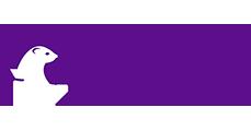 Ampart Logo